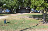 Address Not Disclosed Ganado TX, 77962