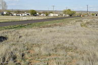 3.78 Ac Papermill Rd & Foothills Taylor AZ, 85939