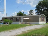 6540 W Hwy 416 Robards KY, 42452