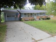 37 19th St Clintonville WI, 54929