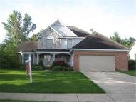 1361 S Creek Drive Wixom MI, 48393