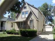 117 Shepard Ave Kenmore NY, 14217