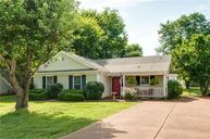 539 Riverview Dr Franklin TN, 37064