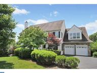 1701 Whispering Brooke Dr Newtown Square PA, 19073