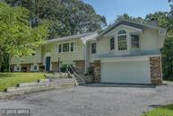 1757 Thistle Court Gambrills MD, 21054