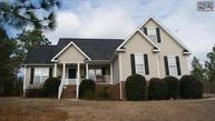 42 Frasier Fir Elgin SC, 29045