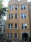 4315 North Troy Street 1 Chicago IL, 60618