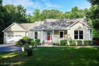 23906 Meredith Court Hollywood MD, 20636