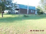3716 West Cr 475 Orleans IN, 47452