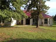 329277 E Hwy 66 Luther OK, 73054