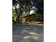3009 Lockwood Circle Carrollton TX, 75007