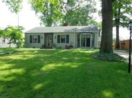 3021 N 11th St Terre Haute IN, 47804