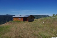 6917 Lower Fords Creek Rd Orofino ID, 83544