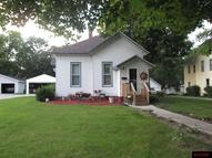 203 6th Waseca MN, 56093