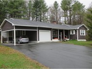 243 Waterman Circle Saint Johnsbury VT, 05819