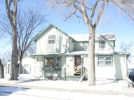 920 Sw 4th Ave Aberdeen SD, 57401