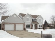 2800 Coachman Ct Green Bay WI, 54301