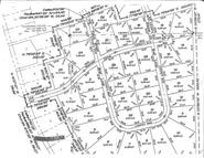 Lot 18 Sherwood Country Estates Council Bluffs IA, 51503