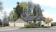 8049 E Aguilar Ct Port Orchard WA, 98366
