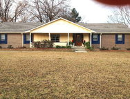 323 New Hope N/E Brookhaven MS, 39601