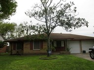 8818 Glenloch Dr Houston TX, 77061