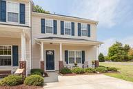 150 Cline Falls Drive Holly Springs NC, 27540