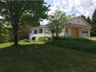 1134 Couture Flats Road Lyndonville VT, 05851