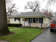 220 Wiggs St Griffith IN, 46319