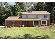 1021 South Country Lane Greenfield IN, 46140