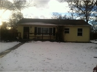 7845 Raleigh St. Westminster CO, 80030