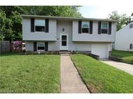 294 Hayer Dr Painesville OH, 44077