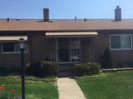 8401 18 Mile Rd Unit 144 G Sterling Heights MI, 48313