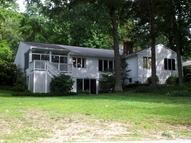 119 Lakeview Drive Woodstown NJ, 08098