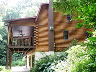 200 Riverview Road Boone NC, 28607
