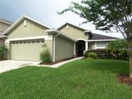 6846 Eagle Ridge Loop Lakeland FL, 33813