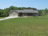 235 Foxfire Ln Kingston TN, 37763