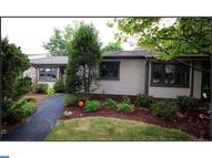 1065 Kennett Way West Chester PA, 19380