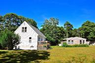 1 Nickel Lane Edgartown MA, 02539