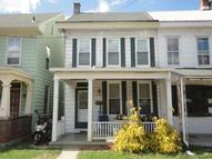 130 Washington Avenue Ephrata PA, 17522