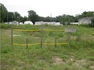 Lot 17 Navy Street Fort Walton Beach FL, 32547