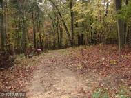 1147 Lot B Dicus Mill Road Road East Millersville MD, 21108