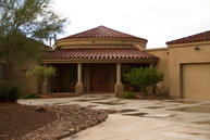 9325 S Old Soldier Tr Vail AZ, 85641