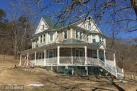 523 Pw Loy Road Bloomery WV, 26817