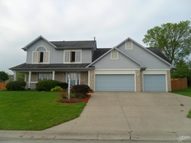 9811 Valley Vista  Drive Fort Wayne IN, 46804