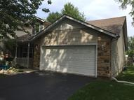 2250 Ramblewood Drive Highland IN, 46322