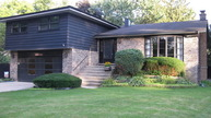 46 Holly Court Wheeling IL, 60090