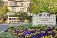 3701 International Drive 1 Bedroom Silver Spring MD, 20906