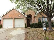 4621 Rincon Way Fort Worth TX, 76137