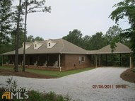 400 Mt Zion Rd Franklin GA, 30217