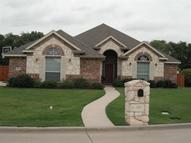 141 Indian Paint Drive Justin TX, 76247